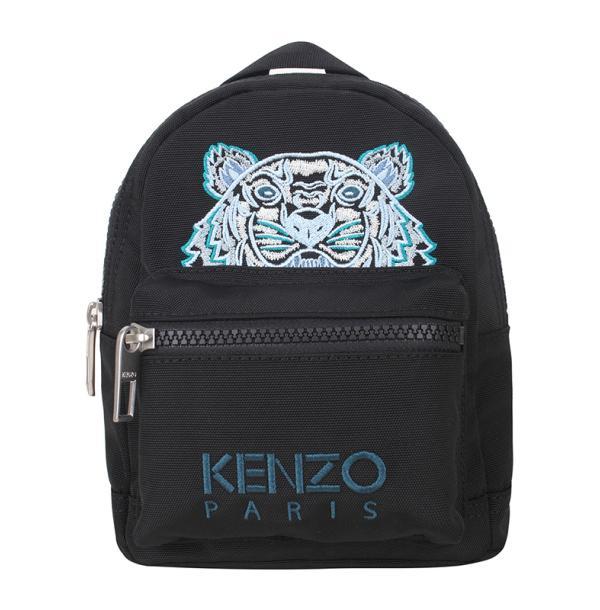 KENZO 型号:FA65SF301F20  99E