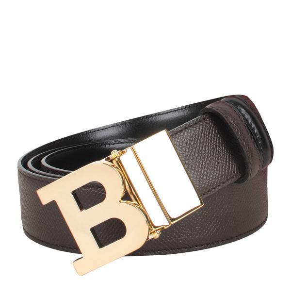 BALLY 型号:BBUCKLE  011