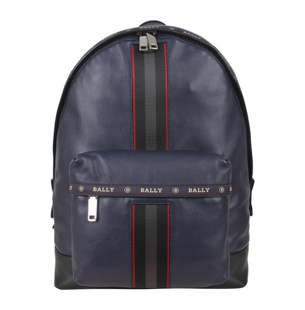 BALLY 型号:HARPER  037