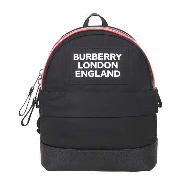 BURBERRY 型号:8031005