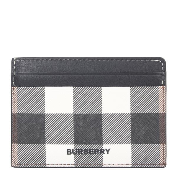BURBERRY 型号:8036672