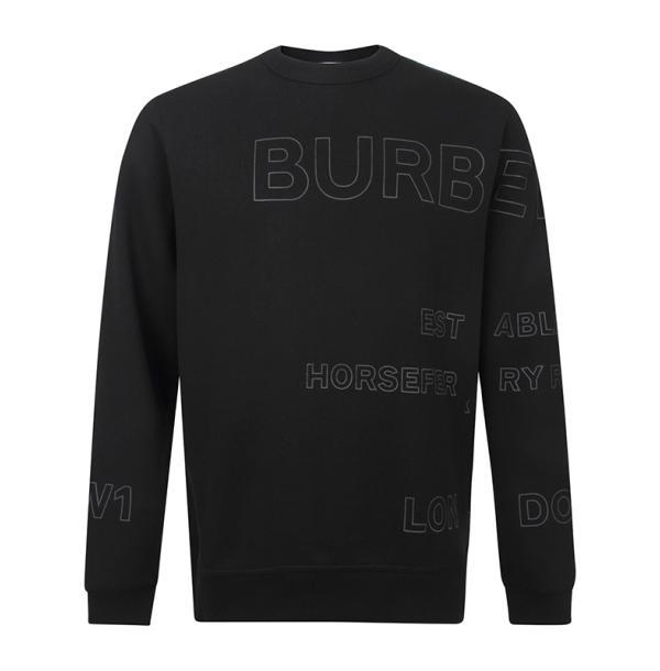 BURBERRY 型号:8037553