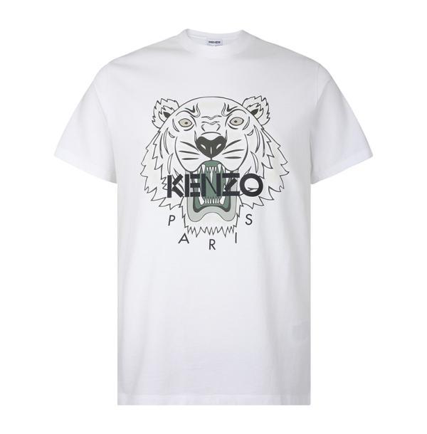 KENZO 型号:FB55TS0204YA  01