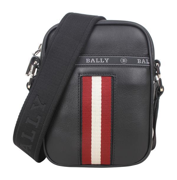BALLY 型号:HEYOT  010