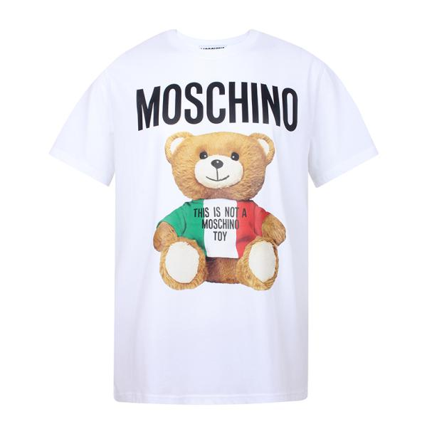 MOSCHINO 型号:V0720 2040 1001